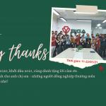 say-thanks-biga